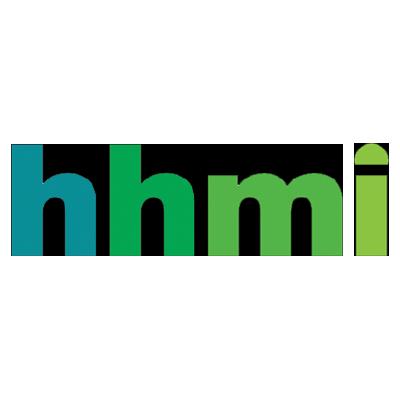 GitHub - JaneliaSciComp/Groundswell: A Matlab application