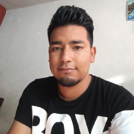 Eduardo Alonso Escobar Lozano
