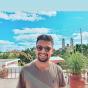 @smitthakkar96