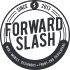 @theforwardslash