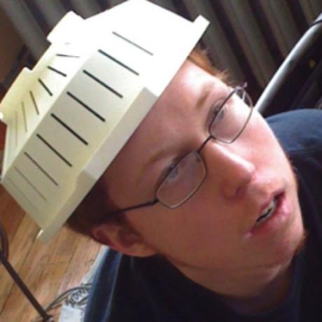 Matt Jakubowski's avatar
