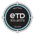 @etd-framework