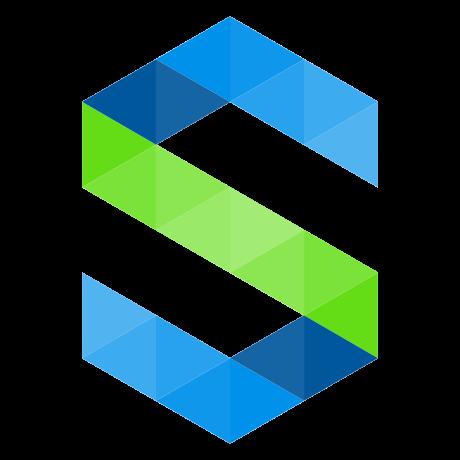 StartPolymer/s-markdown icon