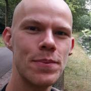@MarcusTherkildsen