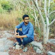 @avinashgardas