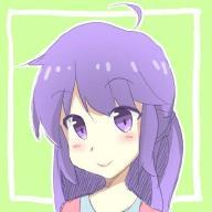 @yudetamago