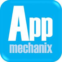 @appmechanix