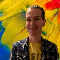 Richard Dallaway