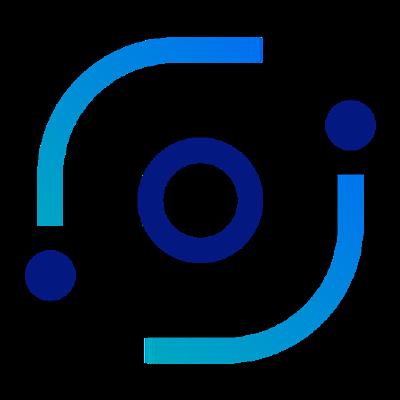GitHub - cicsdev/cics-java-liberty-jdbc: CICS Liberty JDBC