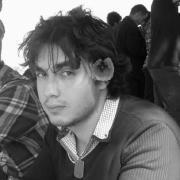 @Guvargam