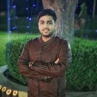 @ayushjain14377