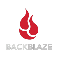 @Backblaze