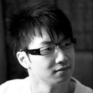 @jshyeung