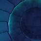 @circle43