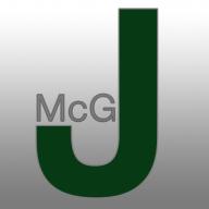 @JMcG