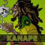 @K4nape