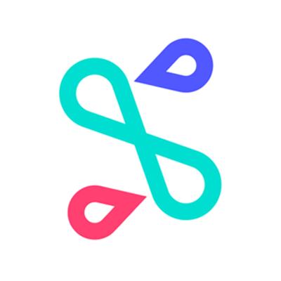 SeldonIO - Open Predictive Platform