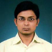 @rajeshsurana