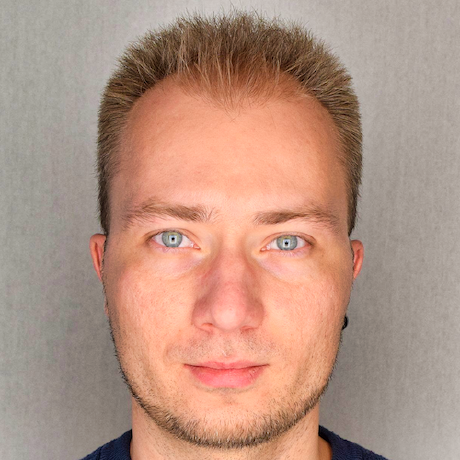Artem Melnykov