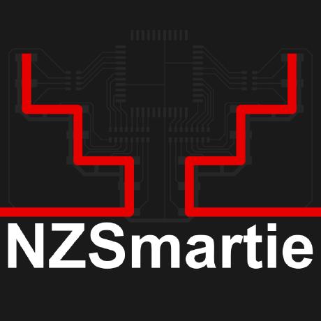 NZSmartie (Roman Vaughan) / Starred · GitHub