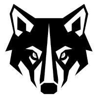 @wolfsoftware