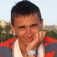 Konstantin Rudy