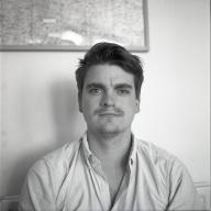 Simon Thulbourn