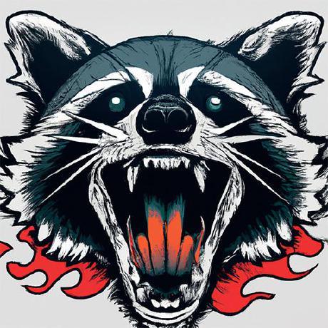 Fadil Eledath