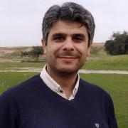 @ihamedm