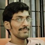 @tryprasannan