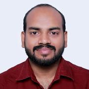 @sumeshkp18