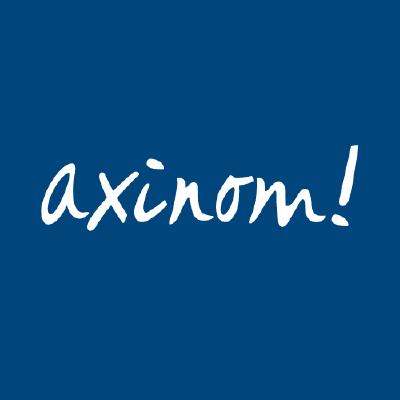 GitHub - Axinom/public-test-vectors: Axinom test vectors for