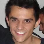 @marlonvidal