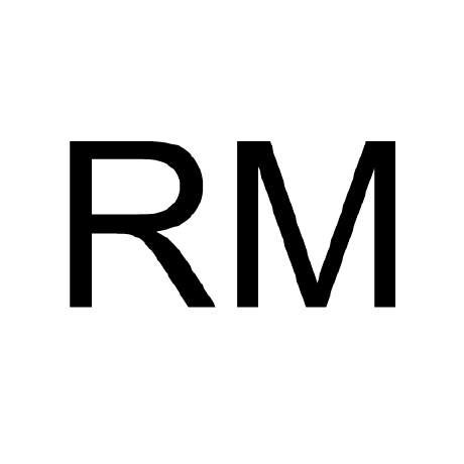 rubenmch