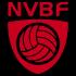 @nvbf