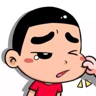 Dearshor Xue