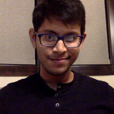 GitHub - rohanjain115/HackerRank-solutions: 241 efficient solutions