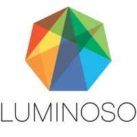 @LuminosoInsight