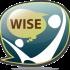 @WISE-Community