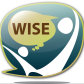 @WISE-Community