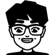 @kwanghoonkim