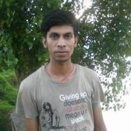 @amitkpandey