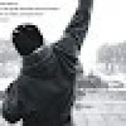@roshanghangare