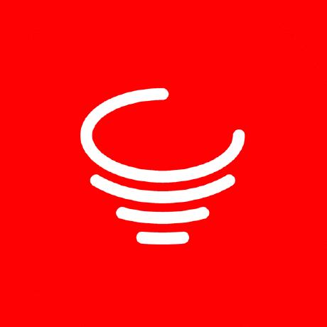 nrtkbb's icon