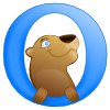 OtterBrowser/otter-browser