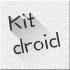 @Kitdroid