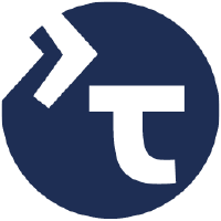 @tollwerk