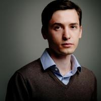 egorsmirnov.me-examples