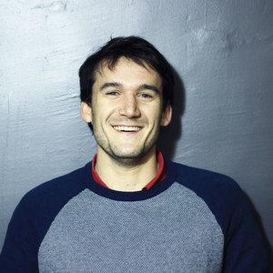 Maxime Delpit