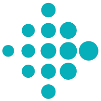 webpack-config